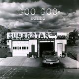 Goo Goo Dolls   Superstar Car Wash [ Cd ] Importado Original